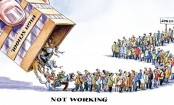 Tertiary education not the only solution to unemployment