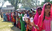 Lok Sabha elections 2019 phase 6: All you need to know