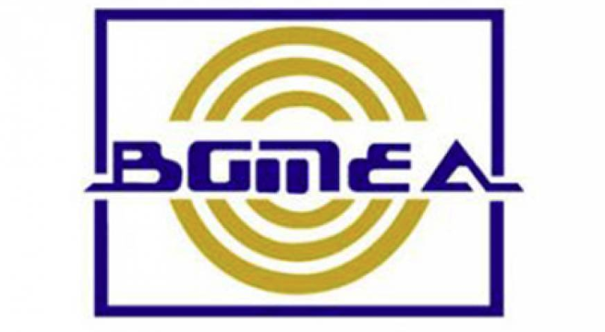 Few deviations don't define whole industry: BGMEA