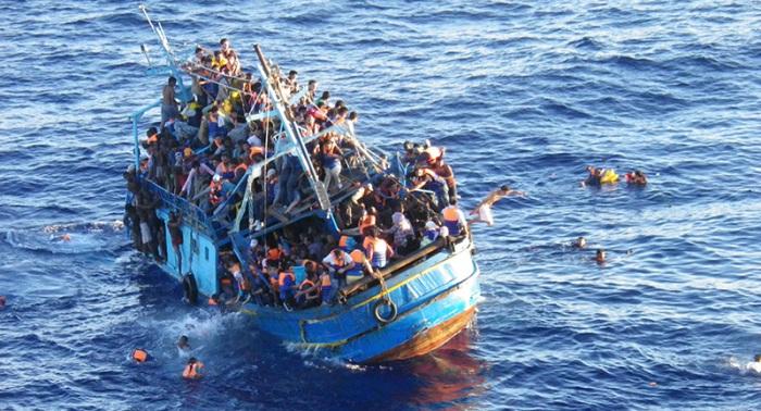 Mediterranean Sea Tragedy: Identities of 27 Bangladeshi deceased revealed