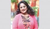 Aruna stars in two new films