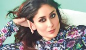 RK Studios' legacy is not limited to a piece of land: Kareena