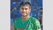 Not ready to try too many things now, says Miraz