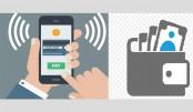 Exploring digital finance