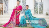 Rang Bangladesh's Dazzling Eid Collections
