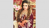 Women's Doll Comes  Up With Eid Offer