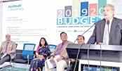 'Dev partners consider  Bangladesh as miracle'
