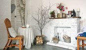 Popular Interior  Design Styles To Try Out