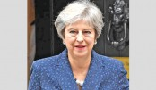 May's Brexit talks a mistake