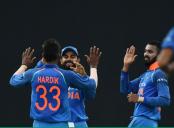 India is a balanced team but WC wide open: Jonty Rhodes