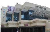 10-day Jamdani fair to begin on Thursday