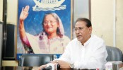 Zia banned Bangabandhu's March 7 speech: Abdur Rahman