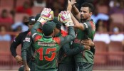Tigers to face West Indies this afternoon
