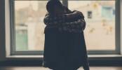 Online bullying worsens depression in teens