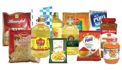 HC bans 52 substandard products