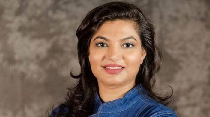 Dubai based Indian woman dies after hip replacement surgery