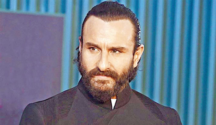 Saif, Ali Abbas to come together for web series