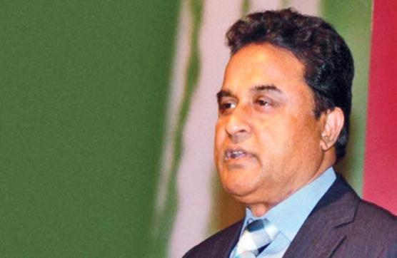 FM Kamal says no gap between Govt, FBCCI