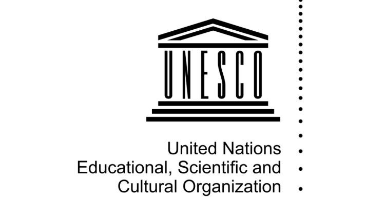 Aid to education falls slightly, shifts away from pry edu: Unesco