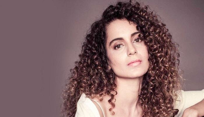 Kangana Ranaut looks for break at Cannes