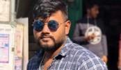 Rape threat to doctor: Sylhet BCL leader released one hour after arrest