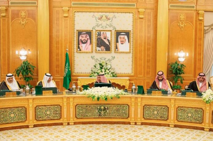 Saudi Cabinet approves new residency scheme
