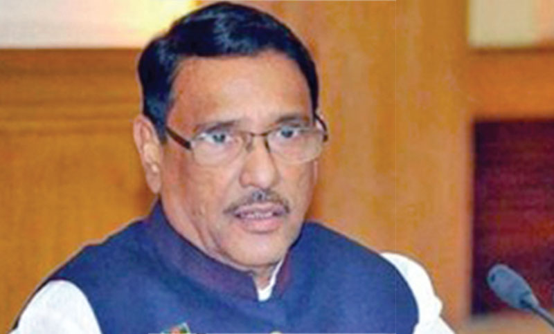 Quader returns home today