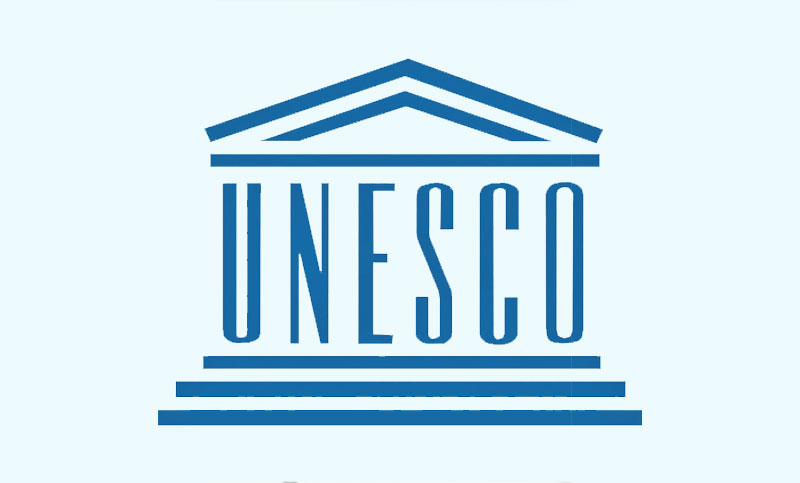 Edn aid falls slightly in 2017: UNESCO