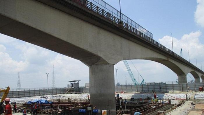 2nd Kanchpur, Meghna, Gumti bridges to be opened before Eid: Kamal