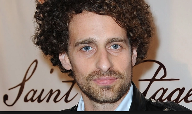 'Thor' actor Isaac Kappy dies at 42