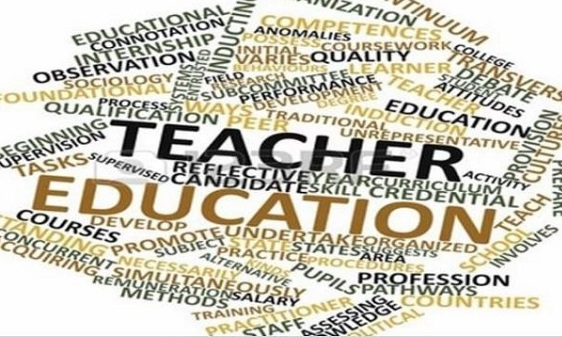 Death of a Teacher Educator: A Great Loss for the Nation