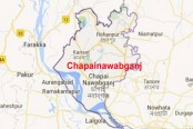 3 workers killed in Chapainawabganj road crash