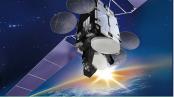 Bangabandhu satellite's DTH commercial service starts May 19
