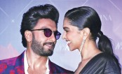 Deepika to star in, co-produce Ranveer's '83