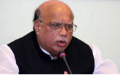 Nasim seeks special tribunal to punish rapists
