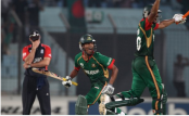 2011 World Cup: A tournament full of mix fortunes for the Tigers