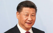 Chinese President calls for co-existence of various civilizations