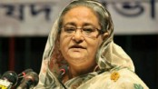Remove controversial leaders from BCL central committee: Hasina