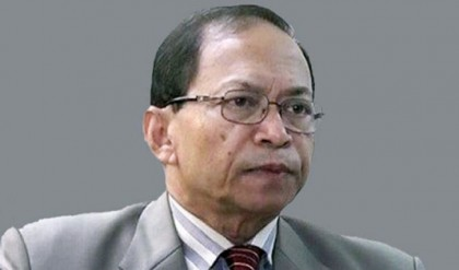 Report in graft case against former  Chief Justice Sinha on July 1