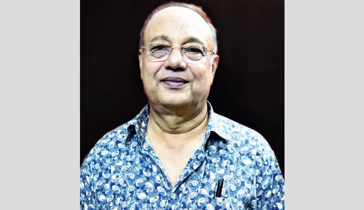 Former JSL gen secy Ramesh Chandra dies