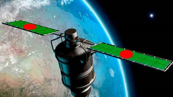 31 Local TV channels to use Bangabandhu-1 satellite