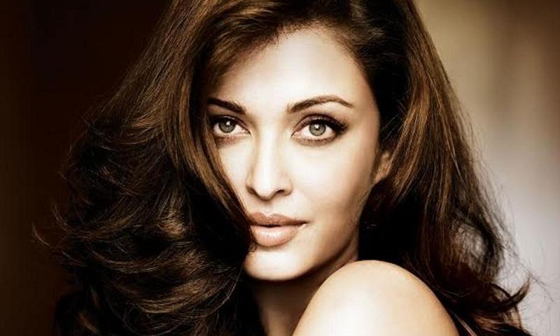 Aishwarya Rai to go bad in Mani Ratnam's film, to play a power-hungry woman