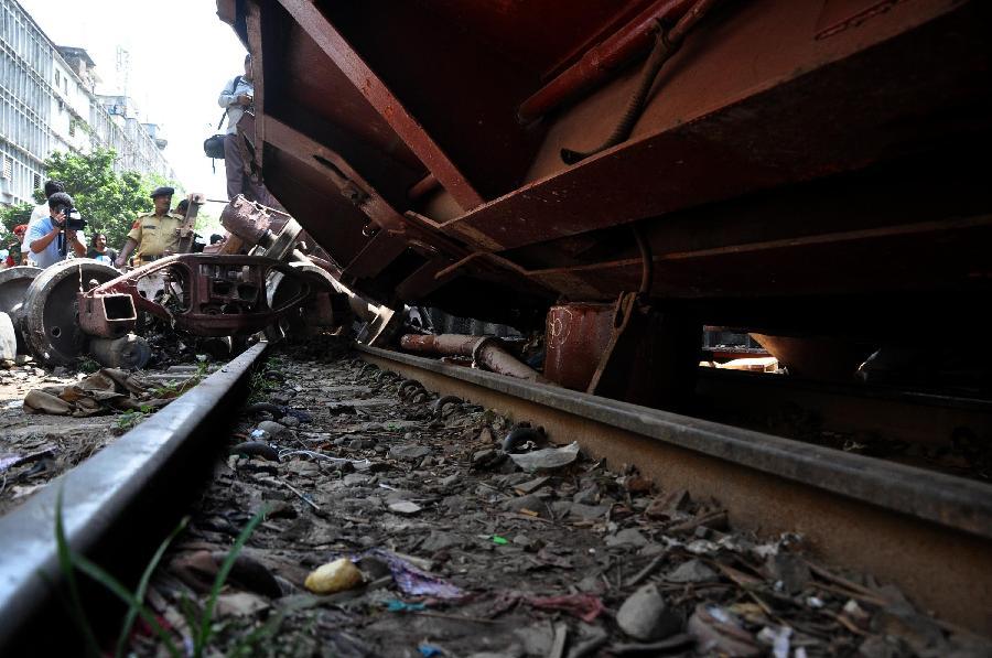 Rail communications with Sylhet restored