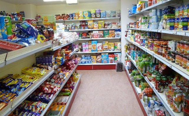 Substandard food: Licences of 2 more food companies revoked