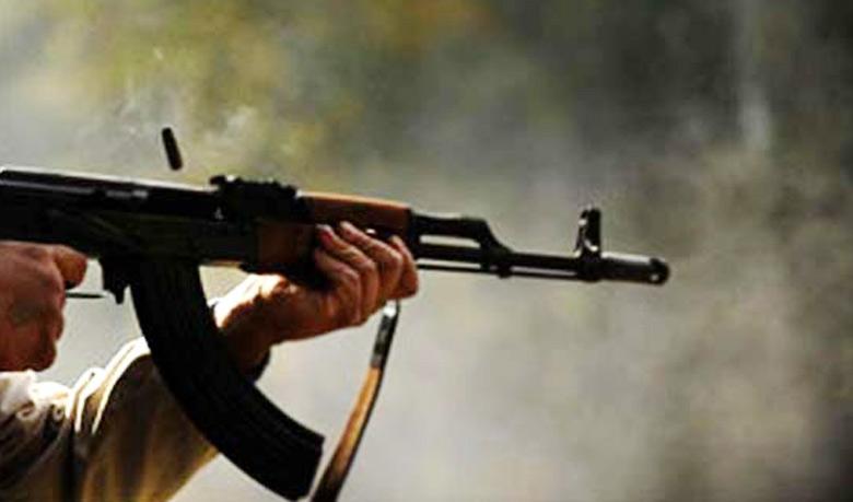 'Drug peddler' killed in Teknaf 'gunfight'