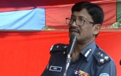 Shafiqul Islam new CID chief,  5 more senior police officials transferred