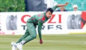Rahi proves point  with fifer