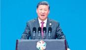 'No clash' of civilisations amid US trade war: Xi