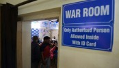 'Cyber warriors' sway Indian election