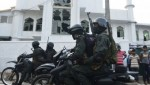 Curfew lifted in Sri Lanka, more than 60 people arrested